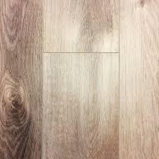 nuvelle density plus light mocha oak