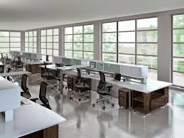 industrial style office. Image Of: Industrial Style Office Furniture Modular T