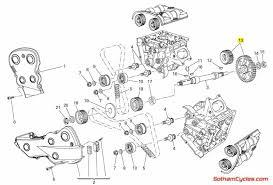 ducati monster 696 engine diagram ducati wiring diagrams