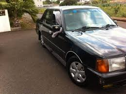 Used Toyota Crown | 1996 Crown for sale | Grand Gaube Toyota Crown ...