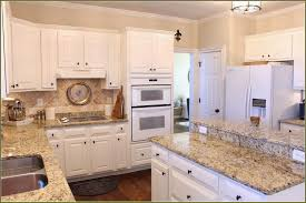 Beige Kitchen grant beige kitchen cabinets inspirations home furniture ideas 2606 by guidejewelry.us