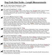 English Setter Weight Chart Comprehensive Malamute Weight Chart Shih Tzu Size And Weight