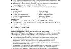 Perfect Cv Template Xml Programmer Sample Resume