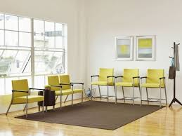 office waiting area furniture. Waiting Furniture. Office Room Chairs Healthcare Furniture And Modern Ideas Image 33 W Area G
