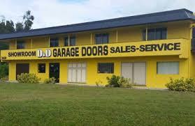 d d garage doorsDD Garage Doors North Fort Myers FL 33903  YPcom