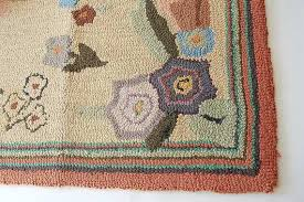 rustic chic area rugs beautiful heavy vintage rug art deco area rug rustic cottage chic