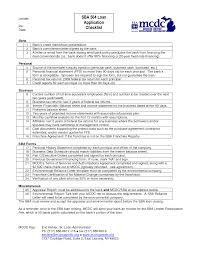 memo letter credit memo letter