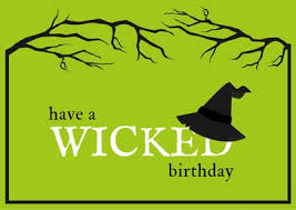 Customize 681 Birthday Cards Templates Online Canva