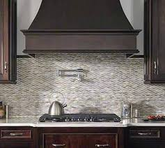 Tile Backsplash Photos