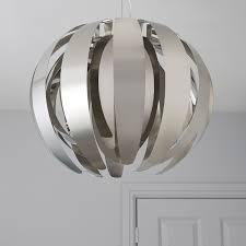 curtain glamorous brushed chrome chandelier 30 acrux effect pendant ceiling light bq pink 175e853fbb73ff small glamorous