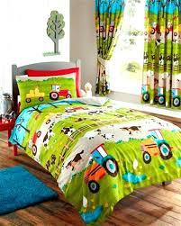 beautiful ideas queen size dinosaur comforter set com zmj black bedding skull bed sets 3 4pcs duvet cover sheet pillowcases