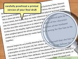 custom scholarship essay editor site for school essay about dbq essay writing process mr ott s classroom wiki wikihow