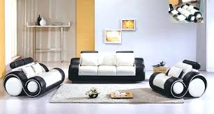 Contemporary furniture living room sets Family Room Modern Black And White Furniture Contemporary Furniture Living Room Sets Majestic Black And White Living Room Set Elites Home Decor Black And White Furniture Living Room Clip Art Black And White