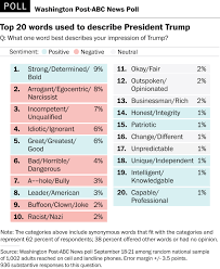 Professional Other Words Strong Arrogant Incompetent Great Americans Have Choice