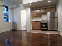 New York Apartment Rentals By Owner Apt For Rent In Bronx By New York City Apartments For Rent By Owner