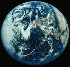 смуглые планеты реферат про планеты для детей парат планет на небе 2012 март самный умный человек планеты сказки про планеты детям кратко по теме эволюция планета земля