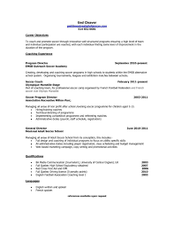 Reading Coach Resume Examples Coachingtive Hatch Urbanskript Co