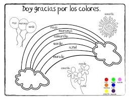 La Pascua Coloring Pages New Spanish Coloring Sheets Pages Christian