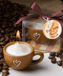 coffee themed kitchen decor gallery