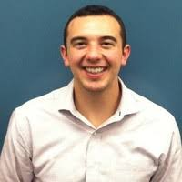 "9 ""Alex Sproul"" profiles | LinkedIn"