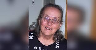 Ruth Hilton Obituary - Visitation & Funeral Information