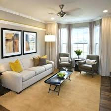 furniture for condo living. Condo Furniture Ideas Small Living Room Setup Best Layout On . For M