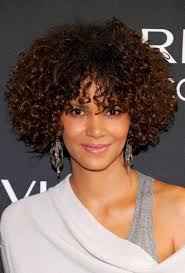 very short hairstyles for women curly hair very short hairstyles for curly hair all hair style