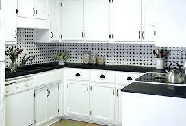 full size of grey grout white subway tile kitchen with light backsplash tiles image of black