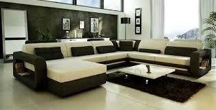 Modern Sofa For Living Room