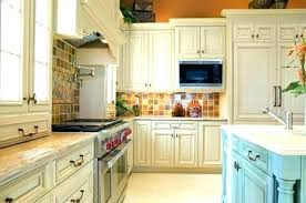 cost to refinish kitchen cabinets. Brilliant Kitchen Cost To Refinish Kitchen Cabinets How Much Does It  S Of Refacing In  For