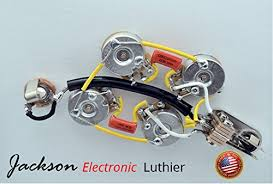 compare price to gibson sg wiring harness filippospizzasarasota com Gibson Sg Wiring Harness gibson sg wiring harness 4 1967 gibson sg wiring harness