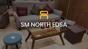 urban concepts furniture