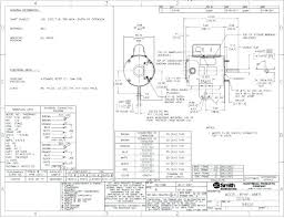 ao smith water heater thermostat smith commercial water heater ao smith water heater thermostat fresh wiring diagram for water heater wiring diagram smith water heater