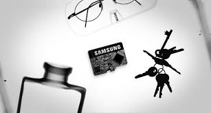 compare my proofs plus samsung 128 gb pro plus sd card at best price malaysia