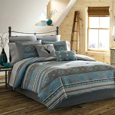 Bedding: Jcpenney Bed In A Bag Sets Comforter Sets Clearance Ideas ...