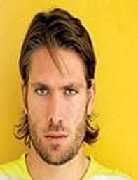 Francisco Bazán - Player profile | Transfermarkt