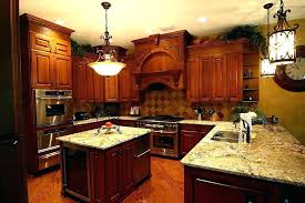 custom kitchen cabinets chicago. Kitchen Cabinet Doors Chicago Contemporary Cabinets Replacement . Custom