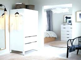 Bedroom Furniture Solutions Simple Inspiration