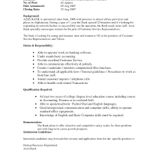 resume samples for bank teller bank teller resume examples fantastic template sample with no