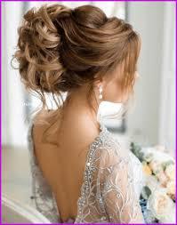 Coiffure Mariage Invitée Cheveux Carre 221061 Coiffure De La