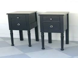 full size of small thin coffee table side narrow bedside uk home design tall skinny nightstand