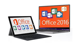 Microsoft Office 2016 Free For All Faculty Staff And Students