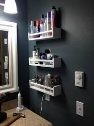 bathroom decorating on a shoestring budget. best 25 small apartment bedrooms ideas on pinterest . for decorating a bedroom budget. bathroom shoestring budget
