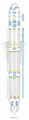 77w aircraft seat map inspirational cathay pacific boeing 777 300er 77w seat map