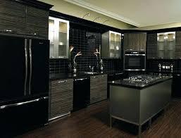 dark gray kitchen cabinets grey kitchen cabinets gray kitchen cabinets black appliances white kitchen cabinets with