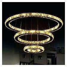 modern chandeliers miami gator ring crystal chandelier beach 3 ring crystal chandelier 3 ring led modern