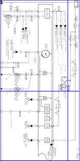 wiring diagram mazda mx6 wiring diagram and schematic 1990 isuzu truck 2wd 2 6l mfi sohc 4cyl repair s