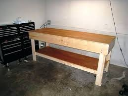 Workbench Home Depot U2014 Dahliau0027s Home  The Way To Develop Work Work Benches Home Depot