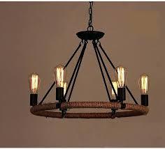 antique black chandelier antique black kitchen chandelier