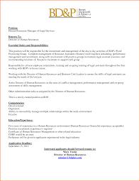 Job Posting Samples Hvac Cover Letter Sample Hvac Cover Letter